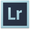 Lightroomがまさかの5.7アップデートをリリース!