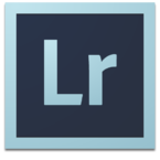 Lightroom6は64bitOS限定か!?