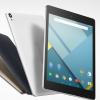 Nexus9他、タブレットのLTE版がWi-Fi版よりも高価である理由