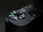 RX100の動画撮影でAFをフォーカスロックする方法