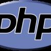 PHPフレームワーク不要論