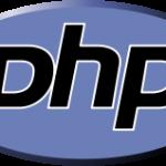 PHPでmb_send_mailしたら半角スペースが「?」になってしまう問題の解決法