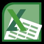 エクセル保存は、Dropboxで上書きミス防止