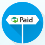 請求書発行や代金督促などの面倒くさい作業を代行&保証までしてくれる便利サービス