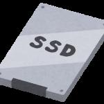 超大企業の非効率さ:SSDすら知らない、銀行システムの開発者