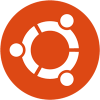 Ubuntu14.04をUSBブートでインストールしようとしてSYSLINUXで止まったときの対処法