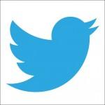 twitterで特定ユーザ・特定期間etc.の条件でツイートを絞り込み表示させる方法