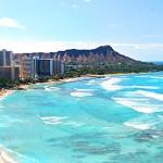 【初心者必見】ハワイ旅行に2回行った自分なりの情報まとめ・2016年版