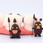 歯磨きしても虫歯が出来てしまう理由と、科学的根拠に基づいた対策法まとめ