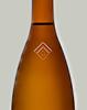 日本酒・黒龍のキャップが素晴らしい進化を遂げていた件