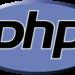 PHPで動的生成したページを絶対にブラウザにキャッシュさせない方法